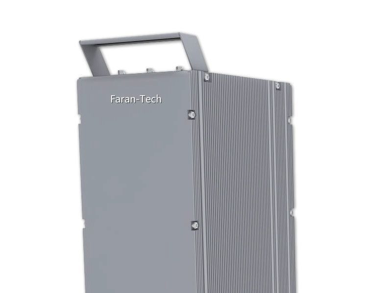 Telecom Battery, 5G Power Supply – FERAN TECH